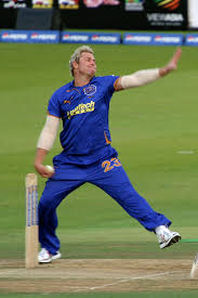 Shane Warne's autobiography 'No Spin' will be published in October