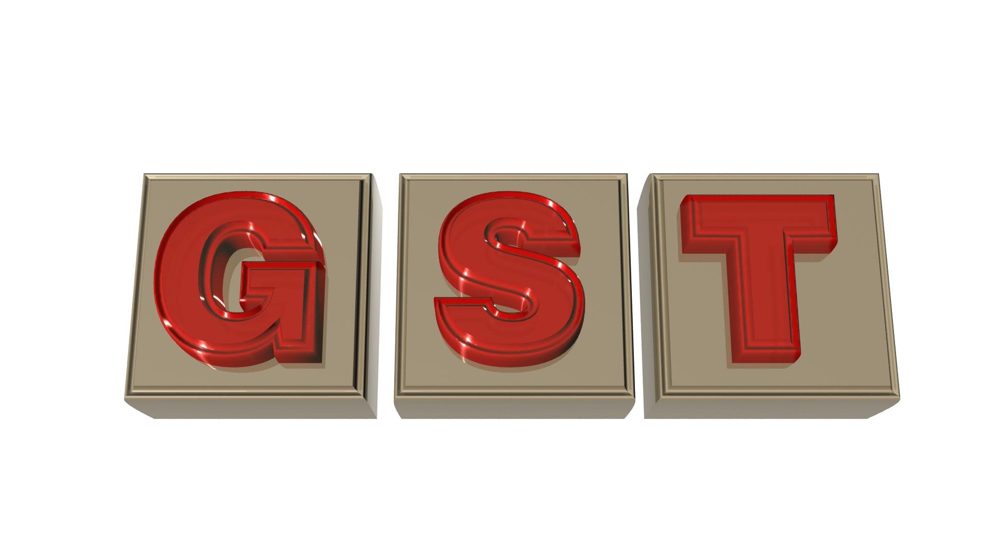 Reverse Charge Mechanism Under GST suspend Till September 2019