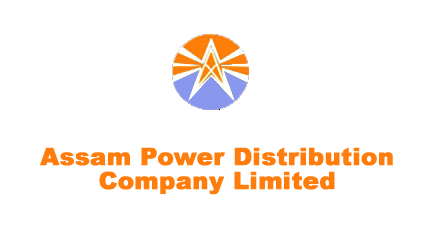 Assam Power Distribution Company Limited Invites Applications for 1957 various post