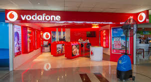 Vodafone launches three new prepaid plans, with  Daily 1.5GB data