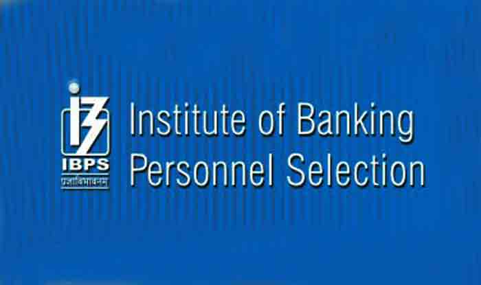 IBPS SPECIALIST OFFICERS APPLY ONLINE FOR 1599 POSTS