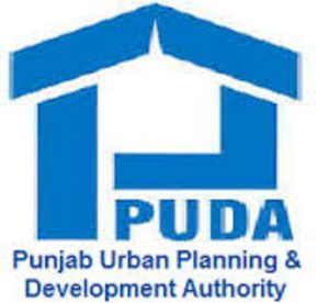 PUDA Released Result For Draftsman Clerk and Sen Assistant Posts