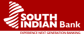 South Indian Bank has released the final result  For Probationary officer