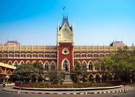 Calcutta High Court Vacancies Apply Online For 221 Group D Posts