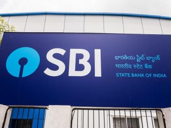 SBI Cash withdrawal Limit From ATM  Decreased to 20000 Per Day
