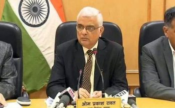 Election Commission Announced Dates for Assembly Elections 2018