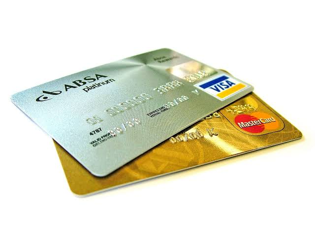 Debit & Credit Card of 90 Crore Users Will Get Deactivated After 15 october