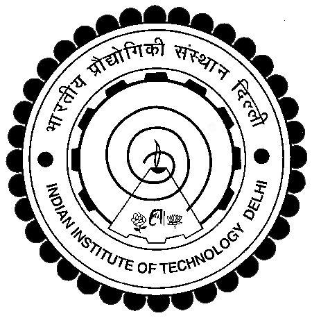 IIT DELHI VACANCIES: Apply Online for 103 Senior Laboratory Assistant Posts