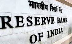 RBI RECRUITMENT 2018 :  APPLY ONLINE FOR 270 SECURITY GUARDS POSTS