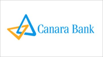 CANARA BANK PO 2018: 800 PO POSTS LAST DATE REMAINDER