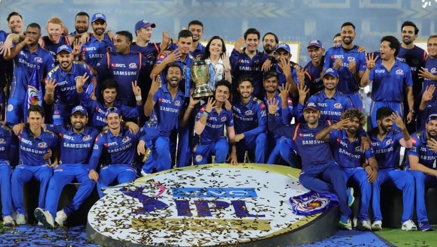 IPL 2021 MUMBAI INDIANS FULL SCHEDULE TIMING AND VANUE