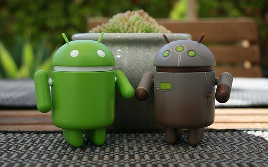 android-12-features-details-leaked-know-top-10-features